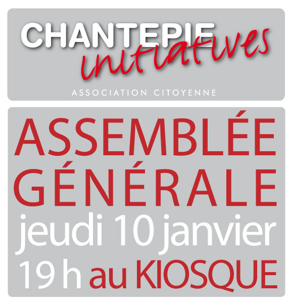 AG-annonce